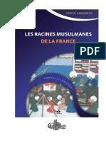 Les Racines Musulmanes de La France