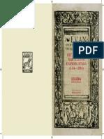 Evandjelistar Katalog IZLOZBE 2016 Korice