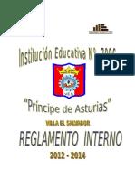 reglamentointerno-2012-2014