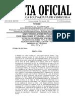 Gaceta Oficial Extraordinaria Nº 6.229.pdf