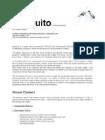 Mosquito-Manual.pdf