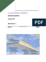 fertigteile-6_deckensysteme_handout_PODZEMNA GARAZA.pdf
