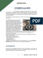 CENTRIFUGACION.docx