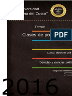 clases-de-posesion.docx