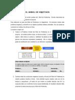 EL ÁRBOL DE OBJETIVOS.docx