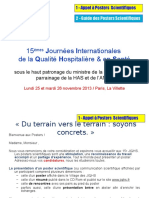 1 Appel-et-guide Posters JIQHS2013 V5