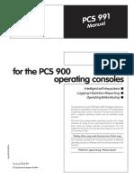 PCS 900 User manual.PDF