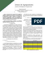 Tarea3_EduardoGh.pdf