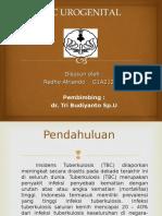 referat tbc urogenital.ppt