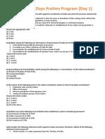Nishant 12th Marksheet pdf