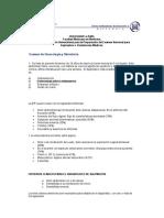 EXAMEN GINECO (1).pdf