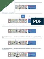 Manual ABI100 - Configuração Bornes (1) (1)
