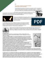 Breve historia de la Comunicación (1a. parte)