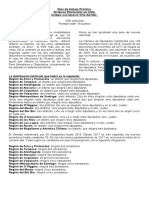 Nuevo Sistema Electoral Para Elecciones Parlamentarias (1)