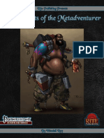 (PFRPG) Rite Publishing - The Secrets of the Metadventurer (2016-04-01).pdf