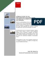Distillation Column Case Study