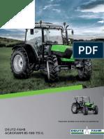 CATALOGO DEUTZ AGROF 100.pdf
