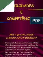 habilidadeecompetencia (1).ppt