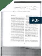 Transactional Analysis SAGE Handbook