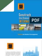 Presentation_Sonatrach_GaziereInternationale.pdf