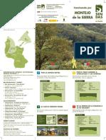 Sendas_Verdes_Montejo.pdf