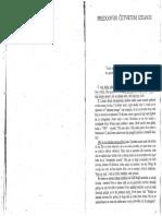 Đuro Šušnjić - Ribari ljudskih dusa.pdf