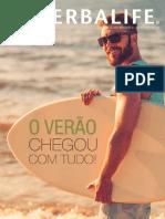 Herbalife Janeiro.pdf
