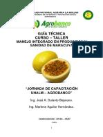 MANEJO_INTEGRADO_EN_PRODUCCION_Y_SANIDAD_DE_MARACUYA.pdf