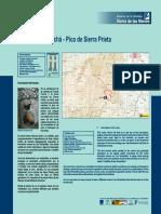 PR-A 273 FUENTE TECHA-PICO SIERRA PRIETA.pdf