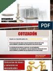 Trabajo-final-cotizacion de Bienes y Servicios