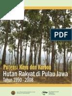 laporan-HR-Jawa