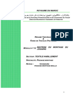 m31_maitrise_du_montage_du_jogging_th-tsth.pdf