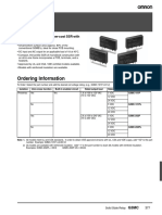 en-g3mc(1) | Relay | Printed Circuit Board on