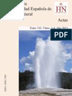 RO_24.pdf