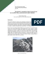247_F_es.pdf