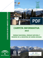 Carpeta-informativa-PN-PNAT-Sierra-Nevada.pdf