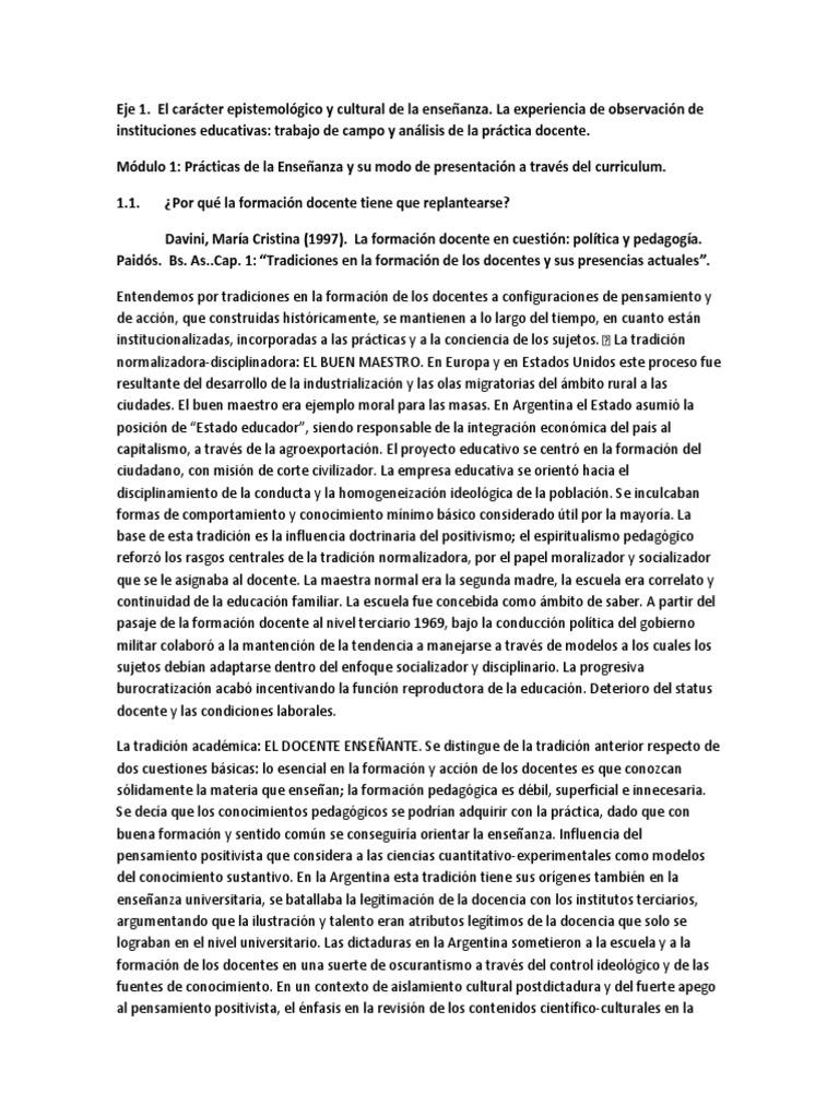 Lujoso Agregando Currículum De Experiencia De Prácticas Viñeta ...