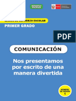 1g_Sesion1_comu.pdf