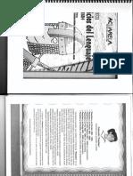 ACUARELA EJERCICIOS DEL LENGUAJE.pdf