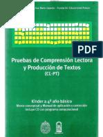 Manual Cl-pt Kinder a 4to Básico (1)