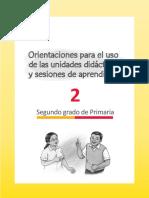 cartilla-2do-grado_Planificación.pdf