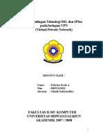 Febrina dyah A(08053111011)