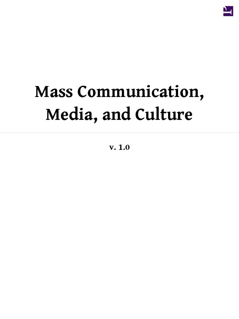 I need to write a research paper on cultural and personal isolationism. help?