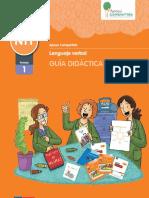 Recurso Guía Didáctica 21022013032942