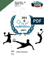 CACHIMBO-2016-OLIMPIADAS