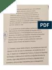 MOCION PARTIDO POPULAR OTEGUI PERSONA NON GRATA