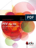 14-8951 Apdia Leaflet Hiv Agab Elisa_lr_v03