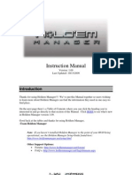 HoldemManagerManual 1