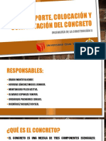 TRANSPORTE-COLOCACIÓN-Y-COMPACTACIÓN-DEL-CONCRETO.pptx
