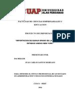 JUAN-CARLOS-SANTOS-MOREANO-03-05-2016-8-PM.docx